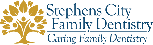 Stephens City Family Dentistry